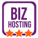 Cloud Business Hosting